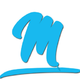 Аватар пользователя Mimozko