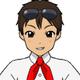 Аватар пользователя egowatt