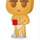 Аватар пользователя teews
