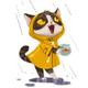 Аватар пользователя CaptainAishi