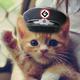 Аватар пользователя Lichinkin