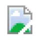 Аватар пользователя YaChelovechk
