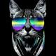Аватар пользователя Betadin