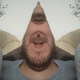 Аватар пользователя Kolxo3nick