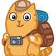 Аватар пользователя allnimator