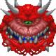 Аватар пользователя Grobokopik