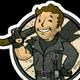 Аватар пользователя SudyaDred