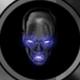 Аватар пользователя RyLb