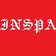 Аватар пользователя inspa