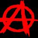 Аватар пользователя Abc0212