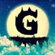 Аватар пользователя GizerGzero