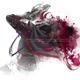 Аватар пользователя Nik0o