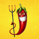 Аватар пользователя Ksyks