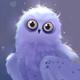 Аватар пользователя ggrisha