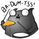 Аватар пользователя bulgakoff08