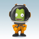 Аватар пользователя KeyJ