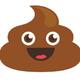 Аватар пользователя Mail.ru