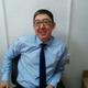 Аватар пользователя mts78