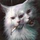Аватар пользователя AlexKott