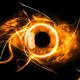 Аватар пользователя RVNik
