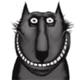 Аватар пользователя Red.Cat