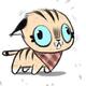 Аватар пользователя Blyblik