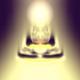 Аватар пользователя Rizomus