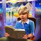 Аватар пользователя MagicMashrooms
