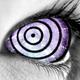 Аватар пользователя 1Greeddy1