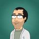 Аватар пользователя nangirril