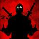 Аватар пользователя baba.lesya