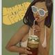 Аватар пользователя Reiman