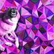 Аватар пользователя petyaluka