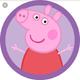 Аватар пользователя zimagor