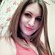 Аватар пользователя lilichka93