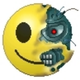 Аватар пользователя VinArch