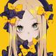 Аватар пользователя CentroNyan