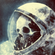 Аватар пользователя IzlomForDaHorde