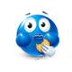 Аватар пользователя Zevirkin