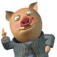 Аватар пользователя SerPB
