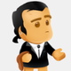 Аватар пользователя ScottPiPoe