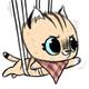 Аватар пользователя Saignant
