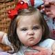 Аватар пользователя VikaBlackBerry
