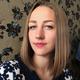 Аватар пользователя MaryGumenyuk
