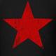 Аватар пользователя Yarique
