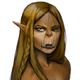 Аватар пользователя Elinouse