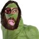 Аватар пользователя GreenNotBitten