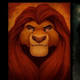 Аватар пользователя Rokersriders
