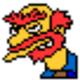 Аватар пользователя codec