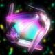 Аватар пользователя p0gank
